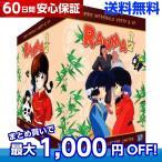 らんま1/2 コンプリート DVD-BOX (全161話, 3900分) 高橋留美子 アニメ import