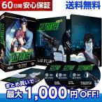 シティーハンター 劇場版&TVスペシャル DVD-BOX (6作品, 450分) アニメ import