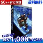 プラネテス コンプリート DVD-BOX (全26話, 650分) モーニング 幸村誠 アニメ import