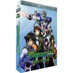 機動戦士ガンダム00 1期 DVD-BOX