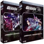 機動戦士ガンダムSEED DVD-BOX全50話 アニメ import