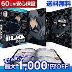 DARKER THAN BLACK -黒の契約者- コンプリート Blu-ray BOX (全26話, 600分) ダーカーザンブラック くろのけいやくしゃ アニメ import