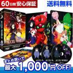 アクセルワールド コンプリート DVD-BOX (全24話, 600分) AW 川原礫 アニメ import