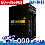 永井豪 OVA コレクション DVD-BOX (全5作品, 725分) ながいごう アニメ  import