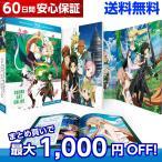 ソードアートオンライン 限定版 Blu-ray BOX2 (15-25話, 270分) フェアリィダンス編 SAO 川原礫 アニメ import