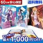 化物語 コンプリート Blu-ray BOX (全15話, 360分) バケモノガタリ 西尾維新 アニメ import