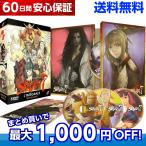 SAMURAI7(サムライセブン) コンプリート DVD-BOX (全26話, 650分) GONZO アニメ import