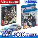 うたわれるものコンプリートBlu-ray BOX (第1-26話, 625分) アニメ import