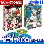 境界のRINNE 第1期 2/2 TV版 13-25話 アニメ DVD 送料無料