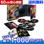 COBRA THE ANIMATION TV第2期&OVA(ザ・サイコガン&タイム・ドライブ)コンプリート DVD-BOX(全13話+OVA6作品, 702分)スペースコブラ 寺沢武一 アニメ