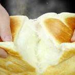 【2018年1月31日以降出荷】【送料込】 あんじゅの食パン(1,5斤)