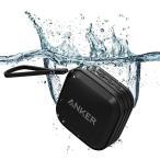 Anker公式 アンカー Anker SoundCore Sport 防水Bluetoothスピーカー【IPX7 防水&防塵認証 / 10時間連続再生 / 内蔵マイク搭載 】