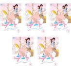 デート 恋とはどんなものかしら 全5枚 第1話〜最終話 レンタル落ち 全巻セット 中古 DVD  テレビドラマ