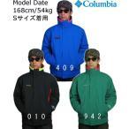30%OFFセール!! コロンビア COLUMBIA バガブー フリース インナー ジャケット メンズ バガブー1986 インターチェンジジャケット