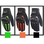 バイクグローブ バイク用品 激安 通勤  頑丈 手袋 メンズ サイクル用 スノーボード用
