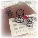 置物  オブジェ  ミニチュア  自転車 三輪車 ミニアチュールベルMR おしゃれ 可愛い レトロ アンティーク風 インテリア雑貨 ガーデニング雑貨