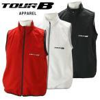 ブリヂストンゴルフ TOUR B ゴルフウェア メンズ ベス