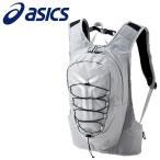 アシックス ランニング バックパック メンズ レディース 3013A206-020
