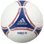 adidas アディダス サッカーボール タンゴ12 軽量4号 送料無料