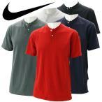 ゴルフウェア メンズ-商品画像
