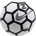 ナイキ フットボール X メノール SC3039-104 メンズ