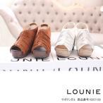 ショッピングサボ セール SALE50%OFF ルーニィ サボサンダル サンダル サボ シューズ 靴 あすつく 15257129