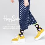 ハッピーソックス 靴下 Happy Socks メンズ レディース ブランド おしゃれ