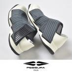 スニーカー メンズ 靴 フェスーラ ブランド おしゃれ