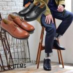 オックスフォード メンズ PU革靴 靴 ダービーシューズ