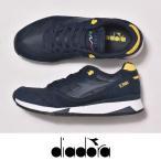 ショッピングディアドラ ランニングシューズメンズ 靴 スニーカー ディアドラ レザー V7000 NYL 2 スポーツ
