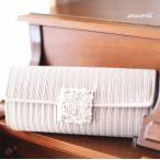 Yahoo!anplusパーティーバッグ 結婚式 クラッチバッグ パーティバッグ 入学式 卒業式 フォーマルバッグ 大きめ ブライダル パーティーバック 鞄 バッグ
