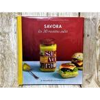 フランス語のお菓子レシピ本。インテリアにもステキですね。