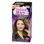 【花王】ブローネ泡カラー 4A アッシュブラウン 108ml ※お取り寄せ商品