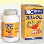ショッピング同梱 【ゼリア新薬】MCカルシウム 500錠【第3類医薬品】