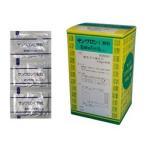 【第(2)類医薬品】【三和生薬】サンワロンC顆粒(葛根加朮附湯) 90包 ※お取寄せの場合あり