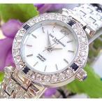 アイザック バレンチノ 腕時計 ペア 6色 IVL 9100 IVG 9100 正規品 天然ダイヤ  Izax Valentino ウォッチ メーカー保証付