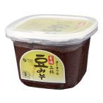 有機立科豆みそ750g