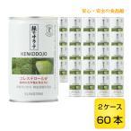【送料無料】緑でサラナ (160g x30本)×2ケース【ポイント10倍】
