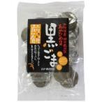 ムソー 黒ごま煎餅・特別栽培米あやひめ使用