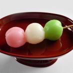 仏具 お供え菓子 三色だんご 仏具