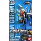 機動戦士ガンダム 正規輸入品 Carddass Masters Gundam Chronicle 0083 Stardust Memory BOX