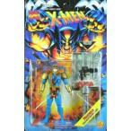 エックスメン突然変異超人的能力ミュータント集団フュギュア 正規輸入品 Marvel Comics X-Men Mutant Genesis Series Mavrick Figure