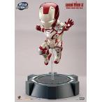 フィギア アイアンマン  Iron Man Mark XLII, Egg Attack EA-005, Iron Man 3 Egg attack Iron Man Mark 42