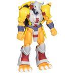 ショッピングs.h S.Hフィギアーツ S.H.Figuarts バンダイ 正規輸入品 Bandai Tamashii Nations Wargreymon Digimon S.H Figuarts Action Figure