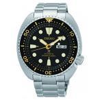 セイコー 高級 ブランド メンズ プレゼント  腕時計 SEIKO PROSPEX Men's watches SRP775K1