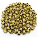 アウトドア ライフジャケット アクティビティ ラフティング 川下り 正規輸入品 Lot of 80 Pcs Vintage Indian Brass Horse Sheep Camel Sleigh Bells 400 gm