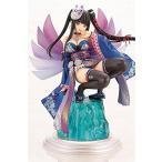 figma フィグマ アクションフィギア 美しさと可動 正規輸入品 Kotobukiya Sengoku Taisen: Princess Iroha Ani-Statue