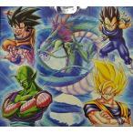 ドラゴンボール バトル漫画 西遊記 孫悟空正規輸入品 Dragon Ball Z articulated Figure Collection Vol.1 whole set of 5