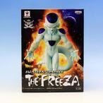 ドラゴンボール バトル漫画 西遊記 孫悟空正規輸入品 Dragon Ball super MASTER STARS PIECE THE FREEZA freezer anime Figures Collectibles prize Banpresto