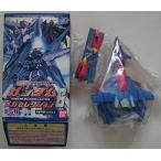ショッピングSelection 機動戦士ガンダム 正規輸入品 Gundam mecha selection 6 G Falcon After War Gundam X